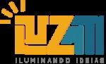 Luzati Logo